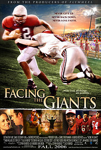 200px-facing_the_giants
