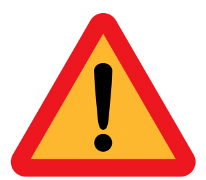 attention_sign_svg