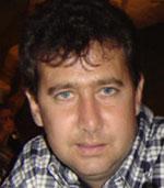 Николай Костадинов - Ники