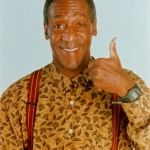 232338bill-cosby-posters