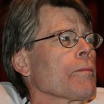 471px-stephen_king_comicon