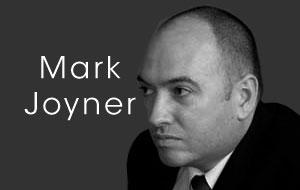img-mark_joyner1