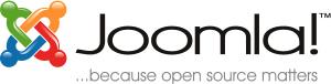 joomla_logo_horz_color_slogan