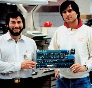 1976_steve_jobs2