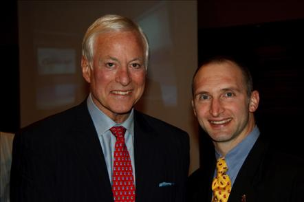 BrianTracy_08131313