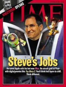 Steve_Jobs_TIME_Cover