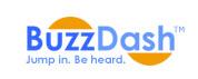 buzzdash-logo