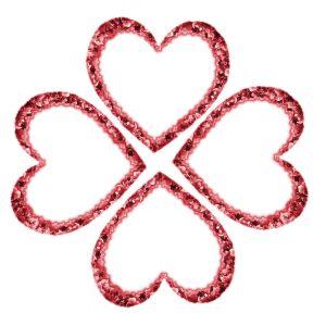 charity_hearts