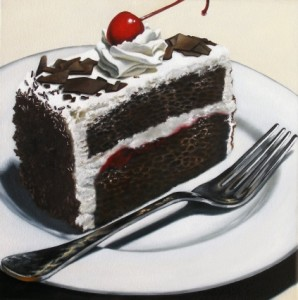 cherry_topped_chocolate_cake