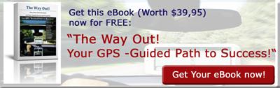 getyourfree-ebook-400