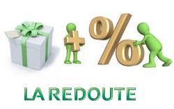 gift_percent
