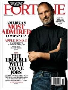 steve-jobs-cover