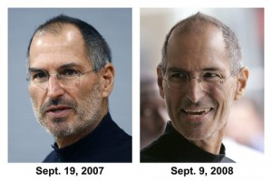steve_jobs_photos