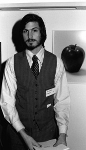 stevejobs_young