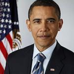 200px-Official_portrait_of_Barack_Obama