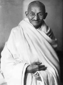 I-Meet-Gandhi_clip_image010