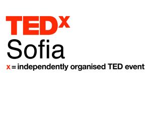 TEDxSofia-300x250-banner