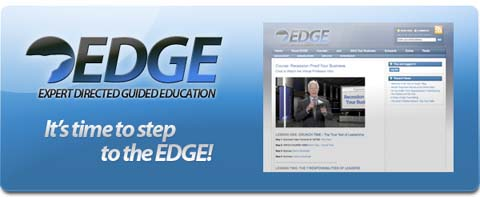 edge_welcome_banner
