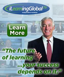 futureoflearning22