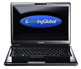 ilg-notebook