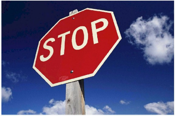 Real_Stop_Sign
