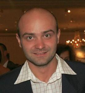 dimitar_bozhanov