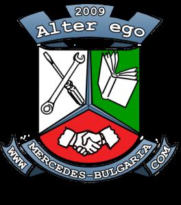 alt_logo_small