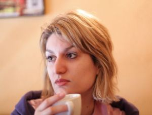 Ивелина Атанасова - снимка 2