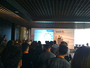 webit2