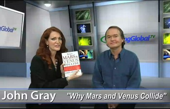 why_Mars_and_Venus_collide