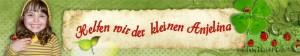 банер 800 х 10 (на немски)