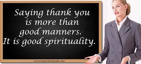 gratitude-board