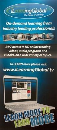iLearning Global