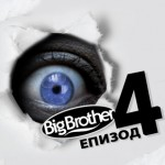 bigbrother4