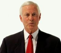 Brian Tracy - ILG Chief Learning Officer