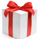 Подаръци ще има (почти) за всички - от сърце!