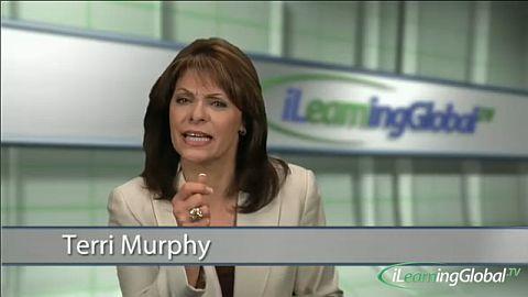 Terri Murphy