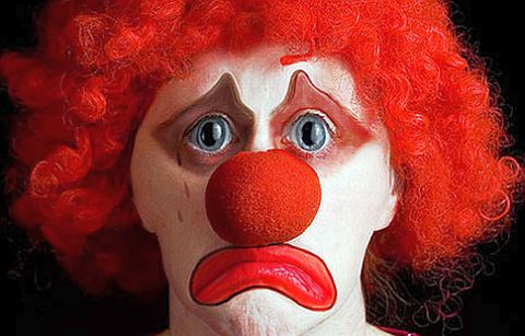 sad-clown.jpg