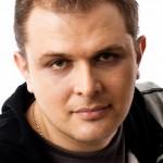 bobby_velichkov
