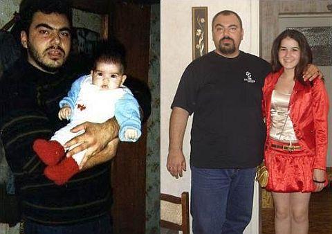 Малта, 3 септември 1992-ра. Тук съм вече близо половин година, а сестра ми - в България - всеки момент трябва да роди първото си дете.  Всеки ден, преди да отида на работа, минавах през една кабинка за международни разговори и се обаждах на мама - за да разбера станал ли съм най-после вуйчо.