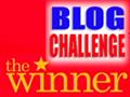 http://blogatstvo.com/wp-content/uploads/blog-winner-120x90.jpg